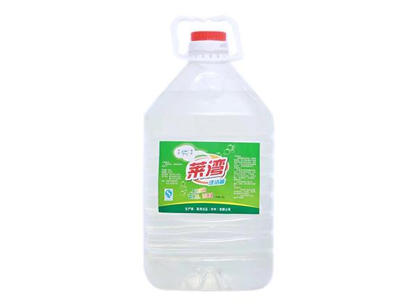 北京洗洁精